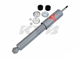 KG54304 KYB Gas-A-Just Shock Absorber