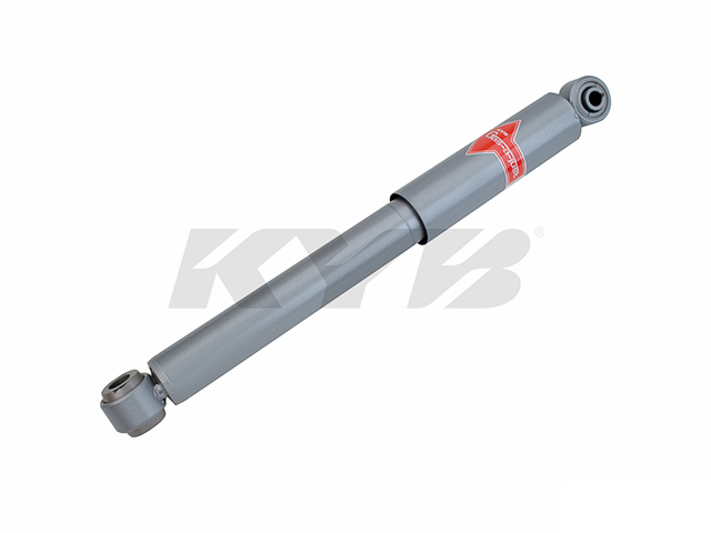 KG54308 KYB Gas-A-Just Shock Absorber