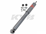 KG54317 KYB Gas-A-Just Shock Absorber
