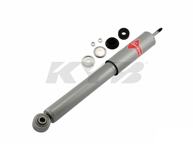 KG54337 KYB Gas-A-Just Shock Absorber; Front