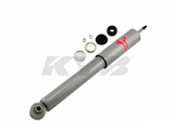 KG54337 KYB Gas-A-Just Shock Absorber