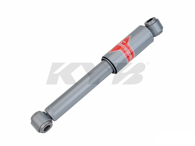 KG5473 KYB Gas-A-Just Shock Absorber; Rear