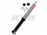 KG5558 KYB Gas-A-Just Shock Absorber