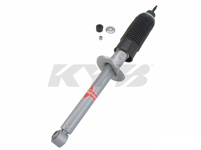 KG9113 KYB Gas-A-Just Shock Absorber
