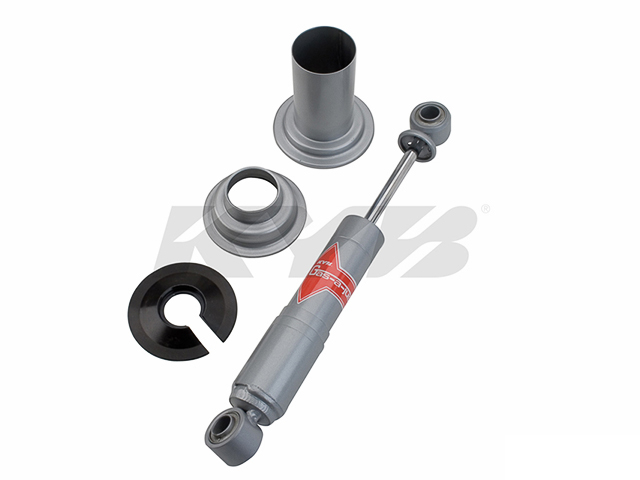 KYB KG4730 Gas-a-Just Gas Shock