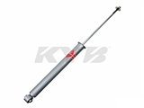 KG9136 KYB Gas-A-Just Shock Absorber; Rear