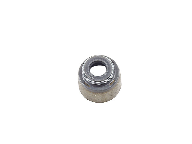 KL0110155 Stone Valve Stem Seal; Intake is Black