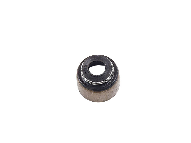 KL0210155 Stone Valve Stem Seal; Exhaust is Green