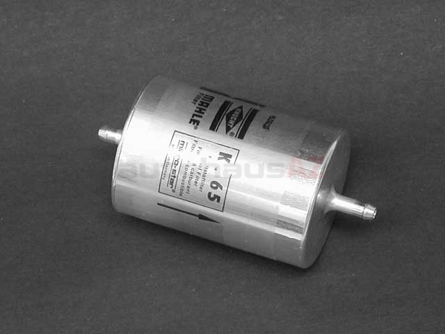 Mercedes SLK230 Fuel Filter Parts Direct from the Wholesale SourceAutohausAZ