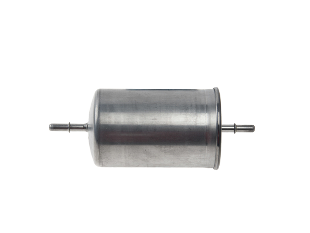 KL71 Mahle Fuel Filter
