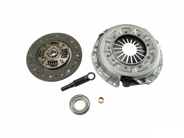 KNS03 Exedy Clutch Kit