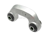 8D0411317D Karlyn Stabilizer/Sway Bar Link