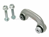 8D0411318D Karlyn Stabilizer/Sway Bar Link