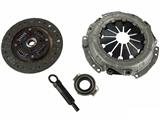 KTY14 Exedy Clutch Kit