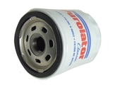 L10241 Purolator Oil Filter