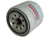 L14459 Purolator Oil Filter