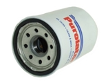 L14610 Purolator Oil Filter