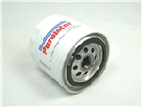 L14670 Purolator Oil Filter