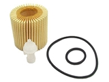 L25608 Purolator Oil Filter