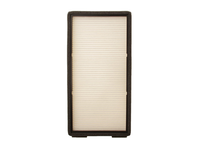 LA177 Mahle Cabin Air Filter