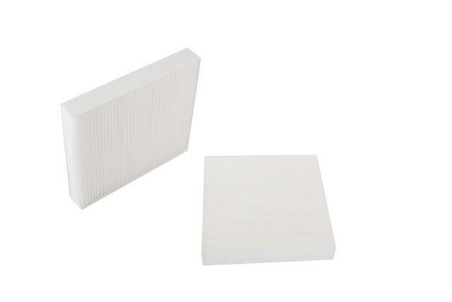 LA2413 Mahle Cabin Air Filter