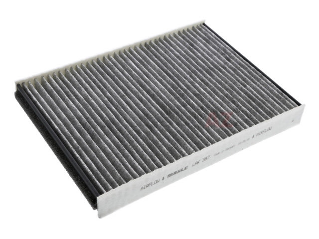 LAK387 Mahle Cabin Air Filter