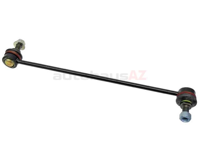 Saab Stabilizer Link Front Left or Right Brand New OEM LEMFOERDER