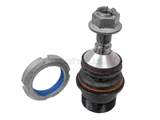 1643520327 Lemfoerder Ball Joint