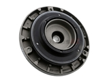 31306852158 Lemfoerder Strut Mount; Front Right