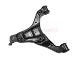 68012164AA Lemfoerder Control Arm; Front Right
