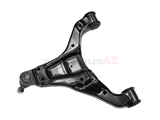 9063304107 Lemfoerder Control Arm; Front Right