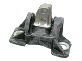 9135178 Lemfoerder Engine Mount; Right