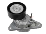 1372000270 Litens Belt Tensioner