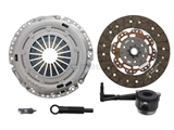 06J141015J Luk Clutch Kit