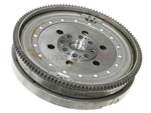 LuK Clutch Flywheel 4150377100 21207542984 New