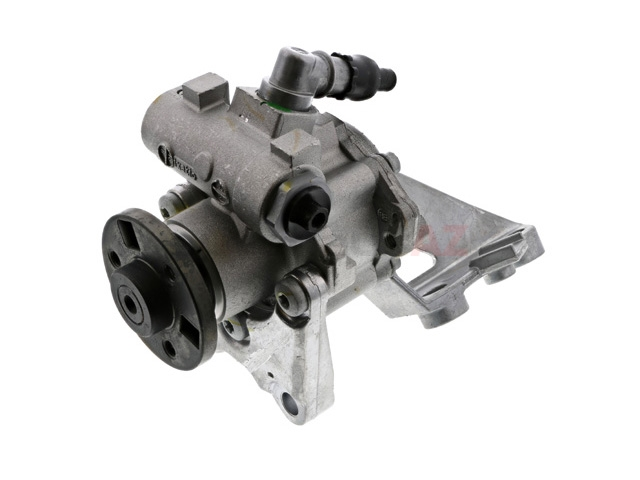 32416777321 Luk Power Steering Pump