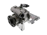 LK-32416777321 Luk Power Steering Pump