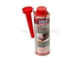 2000 Liqui Moly Diesel Particulate Filter Protector; 250ml