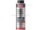 20004 Liqui Moly Engine Oil Additive; Hydraulic Lifter Additive; 300ml Can