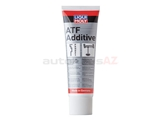 LM-20040 Liqui Moly Auto Trans Fluid Additive