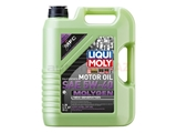 20232 Liqui Moly Molygen Engine Oil; 5W-40, 5 Liter