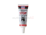 20284 Liqui Moly Power Steering Leak Sealer; 35 ml tube