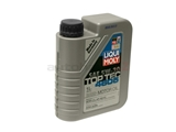 2243 Liqui Moly Top Tec 4605 Engine Oil; 5W-30 Synthetic; 1 Liter