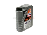 2248 Liqui Moly Special Tec LL Engine Oil; 5W-30 Synthetic; 1 Liter