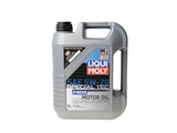 2264 Liqui Moly Special Tec F ECO Engine Oil; 5W-20 Synthetic; 5 liter