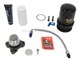 100124250 LN Engineering Intermediate Shaft Bearing Update Kit