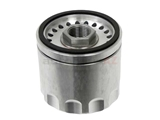 990270007 LN Engineering Oil Filter