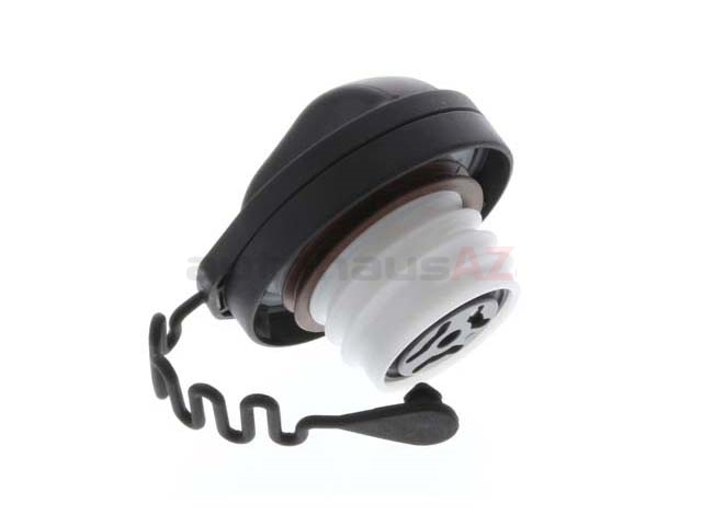 LR029165 Genuine Fuel/Gas Cap