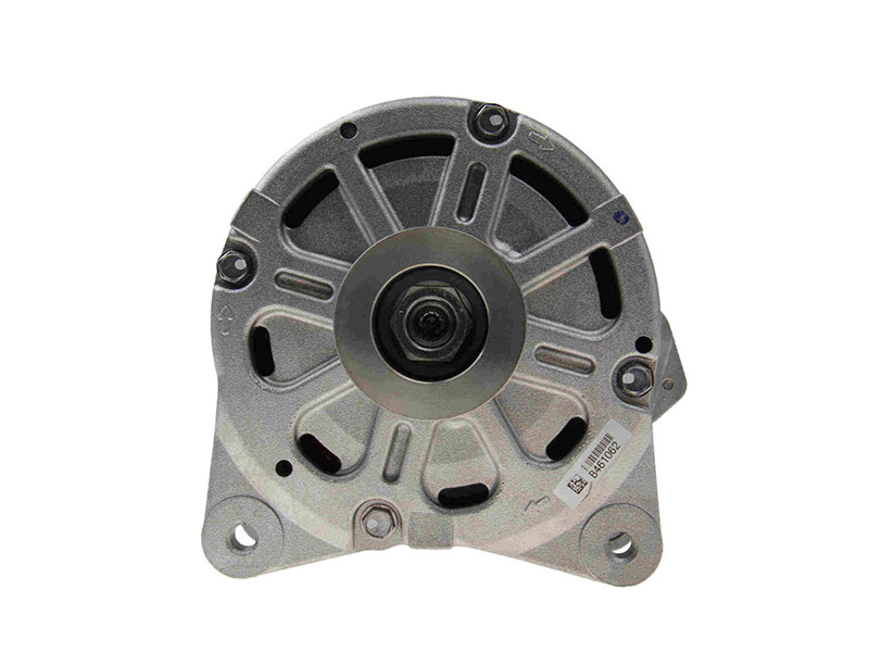 LR1190905CD Hitachi New Alternator