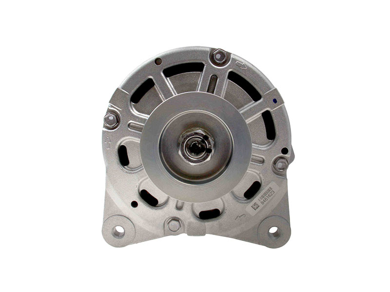 LR1190909BD Hitachi New Alternator